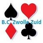 B.C. Zwolle Zuid logo