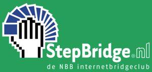 Uitslagen Zomerdrives 2021     Bivoo – BC Zwolle Zuid